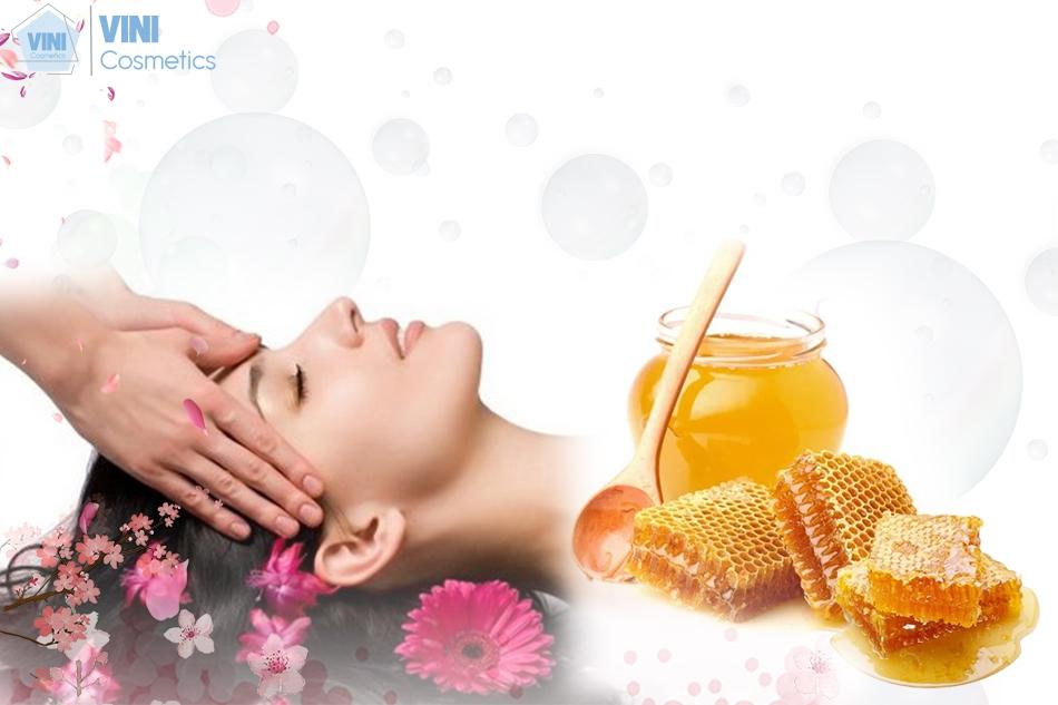 Thực hiện massage da mặt tại nhà đơn giản và hiệu quả