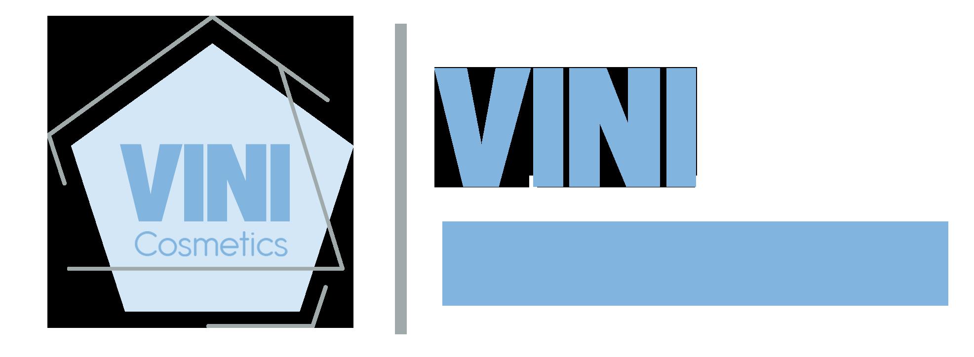 Vini cosmetics