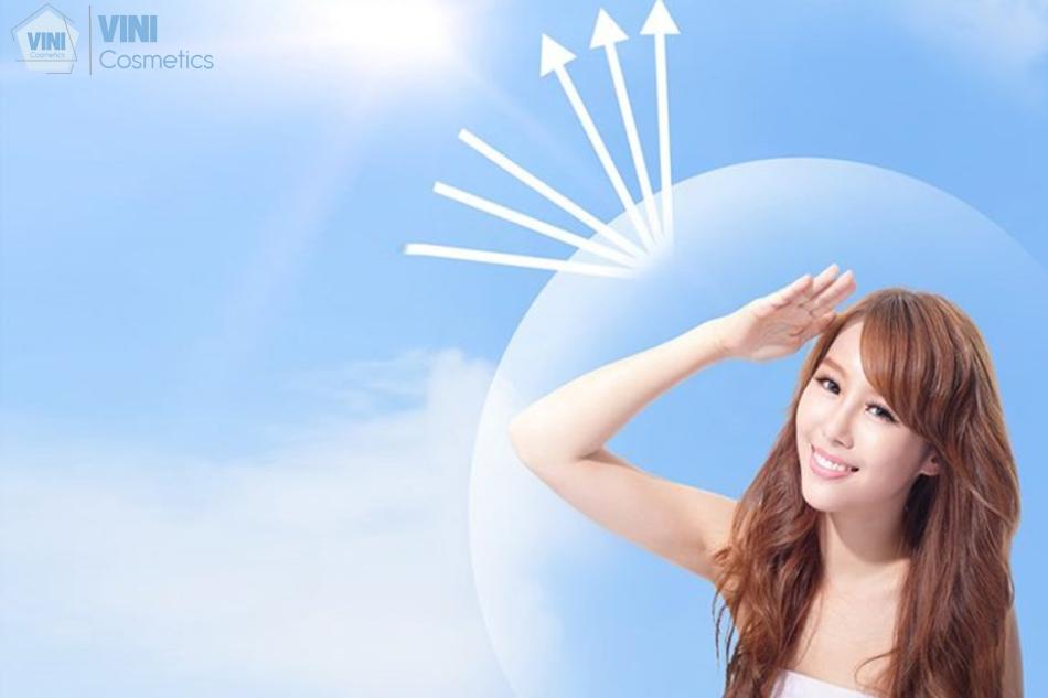 Review kem chống nắng dành cho da mụn Cetaphil SPF 30
